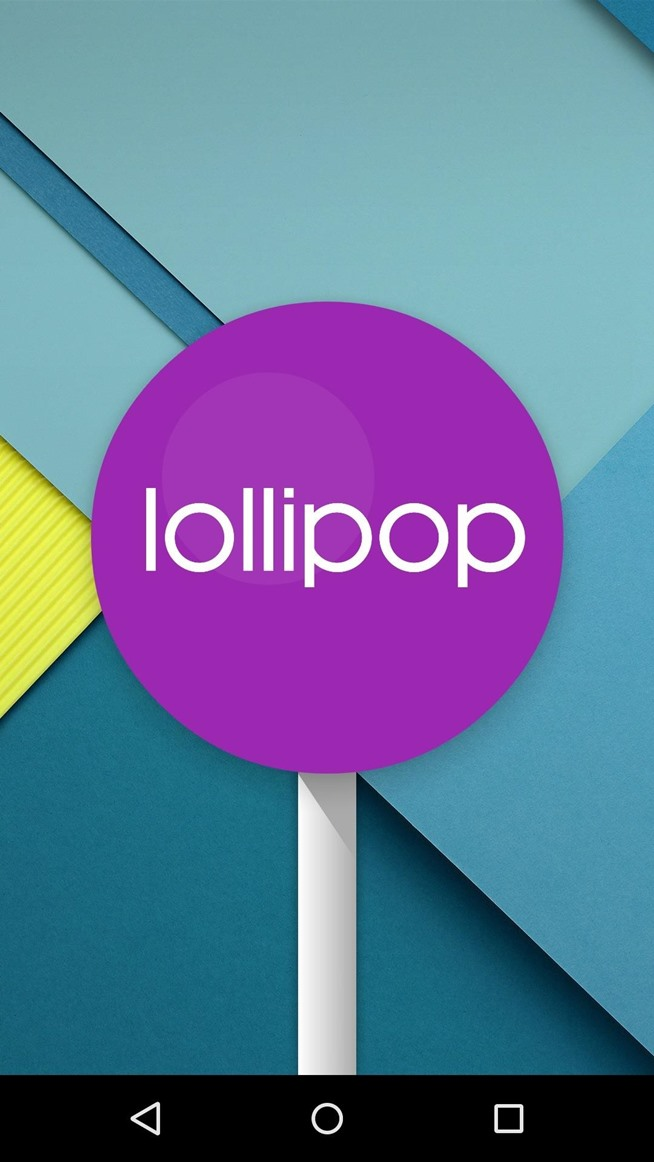 depth-visual-look-android-5-0-lollipop.w654