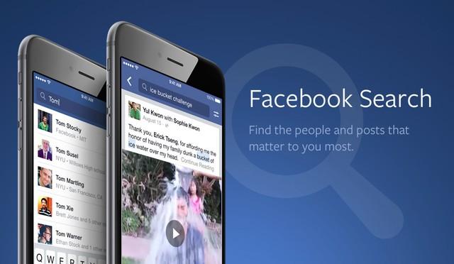 screen shot 2014 12 09 at 3 02 29 pm 1418112164821 - Hướng dẫn tìm kiếm status đã post trên Facebook