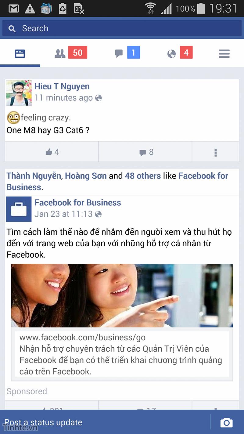 2784898_tinhte.vn-facebook-lite-1