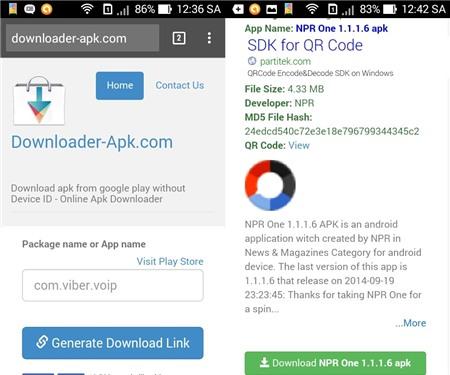 image001 - Hướng dẫn tải file APK từ cửa hàng Google Play