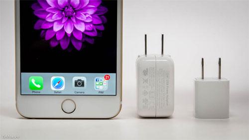ios1 - Hướng dẫn cài đặt trong Settings iOS 8 để tiết kiệm pin cho iPhone