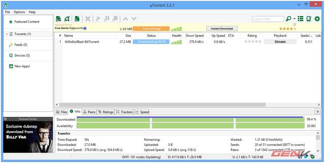 2 1425644627010 - Tổng hợp các ứng dụng tải Torrent tốt nhất