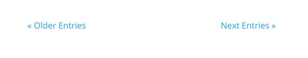 BasicNavigation - Cách phân trang theo số thứ tự trong WordPress