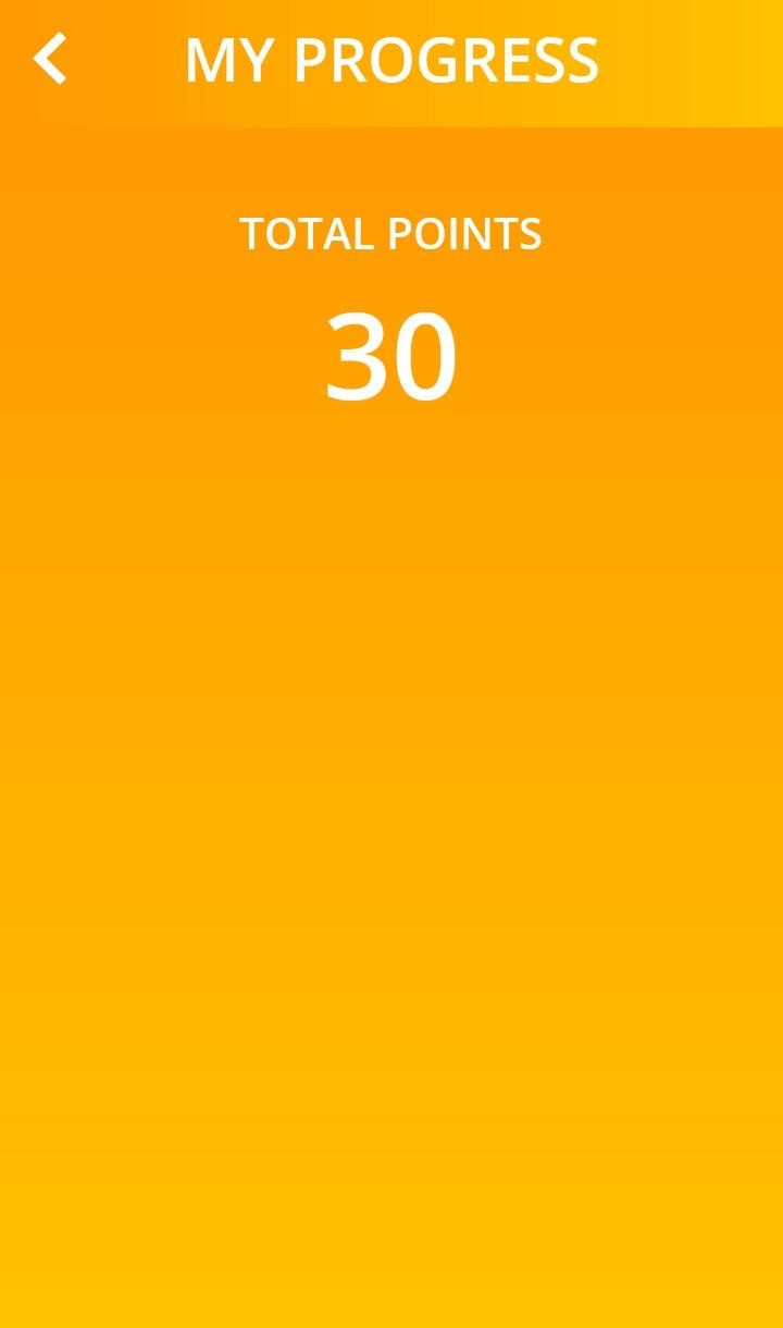 cach luyen tap phat am tieng anh chuan tren thiet bi android 3095 - Cách luyện tập phát âm tiếng Anh chuẩn trên thiết bị Android