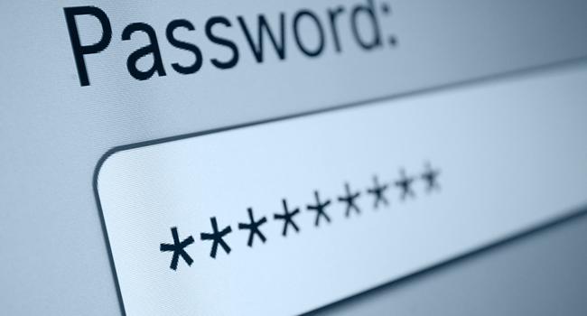 huong dan khoi phuc lai mat khau admin trong wordpress 4099 - Hướng dẫn khôi phục lại mật khẩu Admin trong WordPress