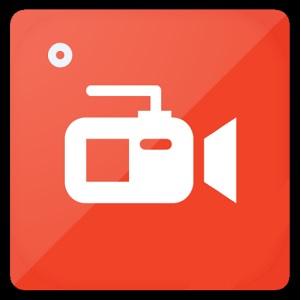 huong dan quay phim man hinh android voi az screen recoder 6931 - Hướng dẫn quay phim màn hình Android với AZ Screen Recorder