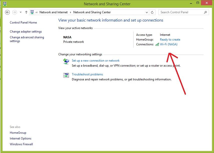 Hướng dẫn đổi địa chỉ DNS để truy cập Facebook trên Windows 7, 8, 10