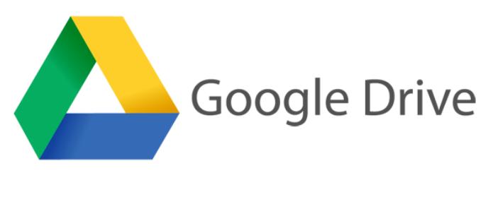 google drive logo 39631 - Hướng dẫn cách tạo Direct link Google Drive