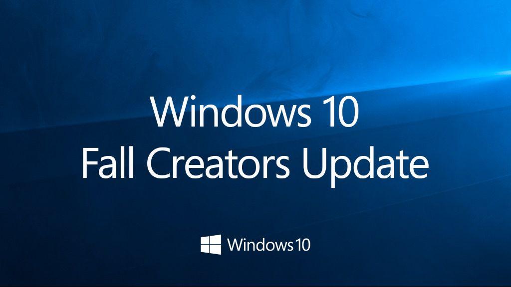 moi tai ve file iso ban windows 10 fall creators update version 1709 moi nhat 5275 - Mời tải về file ISO bản Windows 10 Fall Creators Update version 1709 mới nhất