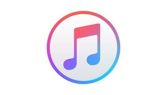 huong dan sua loi itunes khong nhan iphone ipad ipod 7438 - Hướng dẫn sửa lỗi iTunes không nhận iPhone iPad iPod